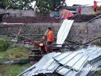 pabrik-kulit-milik-zainal-rt14rw3-desa-banjarejo-ngariboyo-kabupaten-magetan.jpg