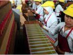 pabrik-rokok-sampoerna-rungut-surabaya.jpg