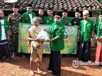 pac-gerakan-pemuda-ansor-kecamatan-talango-kabupaten-sumenep-membagikan-paket-sembako.jpg