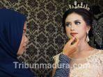 palet-terakota-yang-menjadi-tren-make-up-wedding-2019.jpg