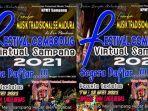 pamflet-festival-musik-tradisional-daol-combo.jpg