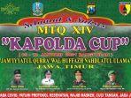 pamflet-mtq-kapolda-cup.jpg