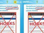 pamflet-pendaftaran-subsidi-listrik-via-website-yang-dilabeli-hoaks-oleh-pln.jpg