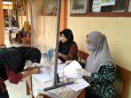 panitia-penerimaan-peserta-didik-baru-sma-negeri-2-kabupaten-bangkalan.jpg