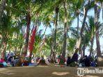 pantai-kelapa.jpg