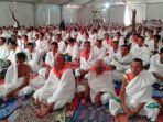 para-jemaah-haji-asal-kabupaten-sumenep-saat-berada-di-kota-makkah.jpg