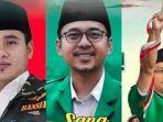 para-kandidat-calon-ketua-pw-ansor-jatim.jpg