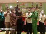 para-kontingen-atlet-national-paralympic-committee-of-indonesia-atau-npci-kabupaten-pamekasan.jpg