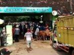 pasar-hewan-di-kelurahan-gedongombo-kecamatan-semanding-tuban.jpg