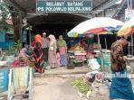 pasar-kolpajung-di-kabupaten-pamekasan-madura.jpg