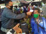 pasar-modung-di-kabupaten-bangkalan.jpg