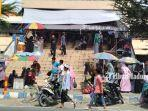 pasar-srimangunan-di-jalan-kh-wahid-hasyim-kecamatan-sampang.jpg
