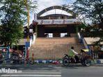 pasar-tradisional-srimangunan-jalan-kh-wahid-hasyim-kecamatankabupaten-sampang-madura.jpg