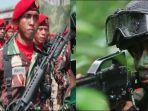 pasukan-elit-tni-batalyon-raider-dan-kopassus.jpg