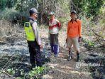 patroli-humanis-ke-masyarakat-kecamatan-pademawu-pamekasan.jpg