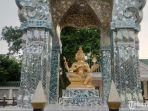 patung-buddha-she-mien-fo.jpg
