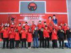 pdi-perjuangan-jatim-terus-melakukan-konsolidasi-untuk-menyongsong-pemilu-2024.jpg