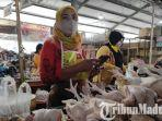 pedagang-ayam-di-pasar-legi-relokasi-jalan-dr-cipto-mangunkusumo-ponorogo.jpg