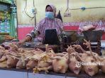 pedagang-ayam-di-pasar-sidoharjo-lamongan.jpg