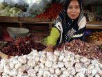 pedagang-bawang-putih-di-pasar-17-agustus.jpg