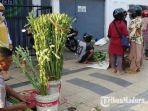 pedagang-berjualan-di-trotoar-sekitar-pasar-tanjung-kabupaten-jember.jpg