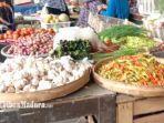 pedagang-cabai-di-pasar-sidoharjo-lamongan-kini-harga-cabai-mengalami-penurunan.jpg