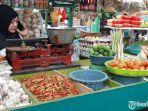 pedagang-pasar-tradisional-di-kabupaten-situbondo.jpg