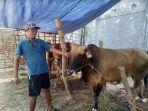pedagang-sapi-di-kelurahan-polagan-kecamatan-sampang-kabupaten-sampang.jpg