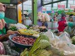 pedagang-sayuran-di-pasar-oro-oro-dowo.jpg