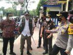 pejabat-bangkalan-bupati-bangkalan-r-abdul-latif-amin-imron-memantau-operasi-yustisi.jpg