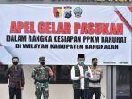 pejabat-bangkalan-bupati-bangkalan-r-abdul-latif-amin-imron-memimpin-apel-gelar-pasukan.jpg