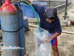 pekerja-di-peternakan-ikan-koi-blitar-sedang-memasukan-oksigen-ke-kantong-ikan-koi.jpg