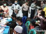 pekerja-migran-indonesia-pmi-asal-pamekasan-madura-saat-pulang-kampung.jpg