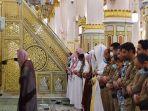 pelaksanaan-shalat-tarawih-pertama-di-ramadhan-2020-di-masjid-al-haram.jpg
