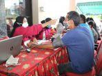 pelaksanaan-vaksinasi-covid-19-dengan-tagline-indonesia-tangguh-indonesia-tumbuh.jpg