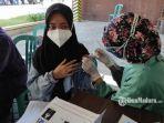 pelaksanaan-vaksinasi-covid-19-di-kabupaten-ponorogo.jpg