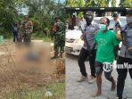 pelaku-pembunuhan-s-44-warga-desa-tengket-kecamatan-arosbaya-bangkalan.jpg