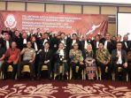 pelantikan-kongres-advokat-indonesia.jpg