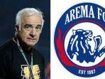 pelatih-arema-fc-mario-gomez-2012020.jpg