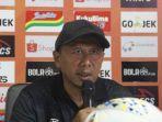 pelatih-madura-united-rahmad-darmawan4.jpg