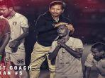 pelatih-persebaya-djadjang-nurdjaman-menjadi-pelatih-terbaik-pekan-kelima-liga-1-2019.jpg
