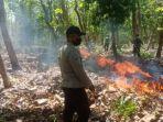 pelatihan-antisipasi-kebakaran-hutan-dan-lahan.jpg