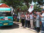 pelepasan-truk-bermuatan-logistik-pemilu-2019.jpg