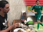 pemain-asing-persebaya-asal-palestina-mahmoud-eid-saat-mencoba-kuliner-rawon.jpg