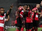 pemain-madura-united-greg-nwokolo-yang-berhasil-lesakkan-gol-ke-gawang-tira-persikabo.jpg