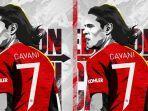 pemain-manchester-united-edinson-cavani.jpg