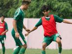 pemain-muda-persebaya-surabaya-dicky-kurniawan.jpg