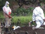 pemakaman-jenazah-covid-19-di-ponorogo.jpg