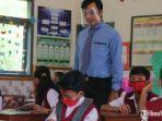 pembelajaran-tatap-muka-di-salah-satu-sekolah-dasar-di-kabupaten-trenggalek.jpg