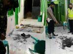 pembunuhan-di-puskesmas-tanjung-bumi-kabupaten-bangkalan.jpg